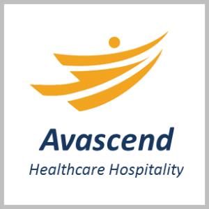 Avascend