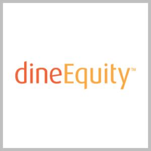 DineEquity