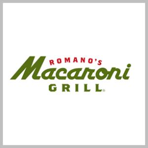 Mac Grill