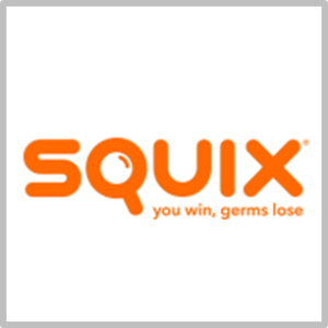 Squix